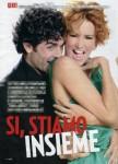 Lucrezia e Simone, amore in pubblico